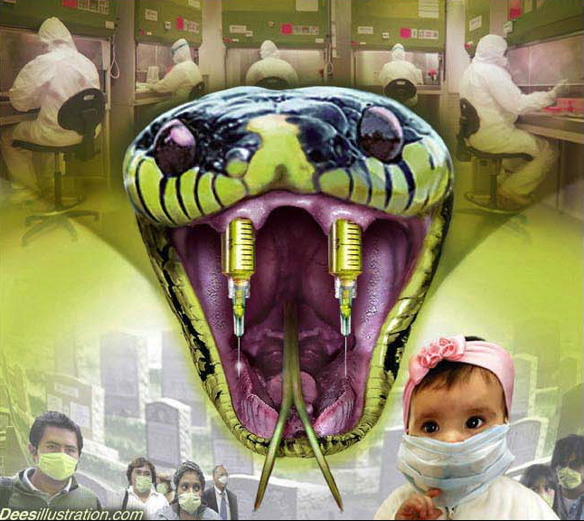 http://www.amfirstbooks.com/IntroPages/NonToolbarTopics/Trojan_Horse_Vaccination/Art/David_Dees_Vaccination_Viper.646wx576h.jpg