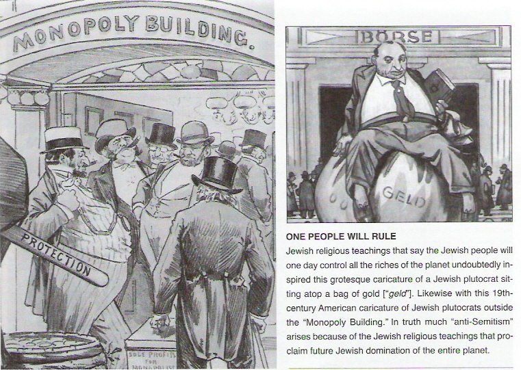 http://www.amfirstbooks.com/IntroPages/ToolBarTopics/Articles/Featured_Authors/Carto,_Willis/Barnes_2006-2010/Art/Barnes_2010-05-06_p.43_Jewish_plutocrats_inside_Monopoly_Building.jpg