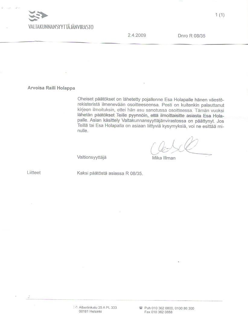 cover letter law firm associate wa gram publishing