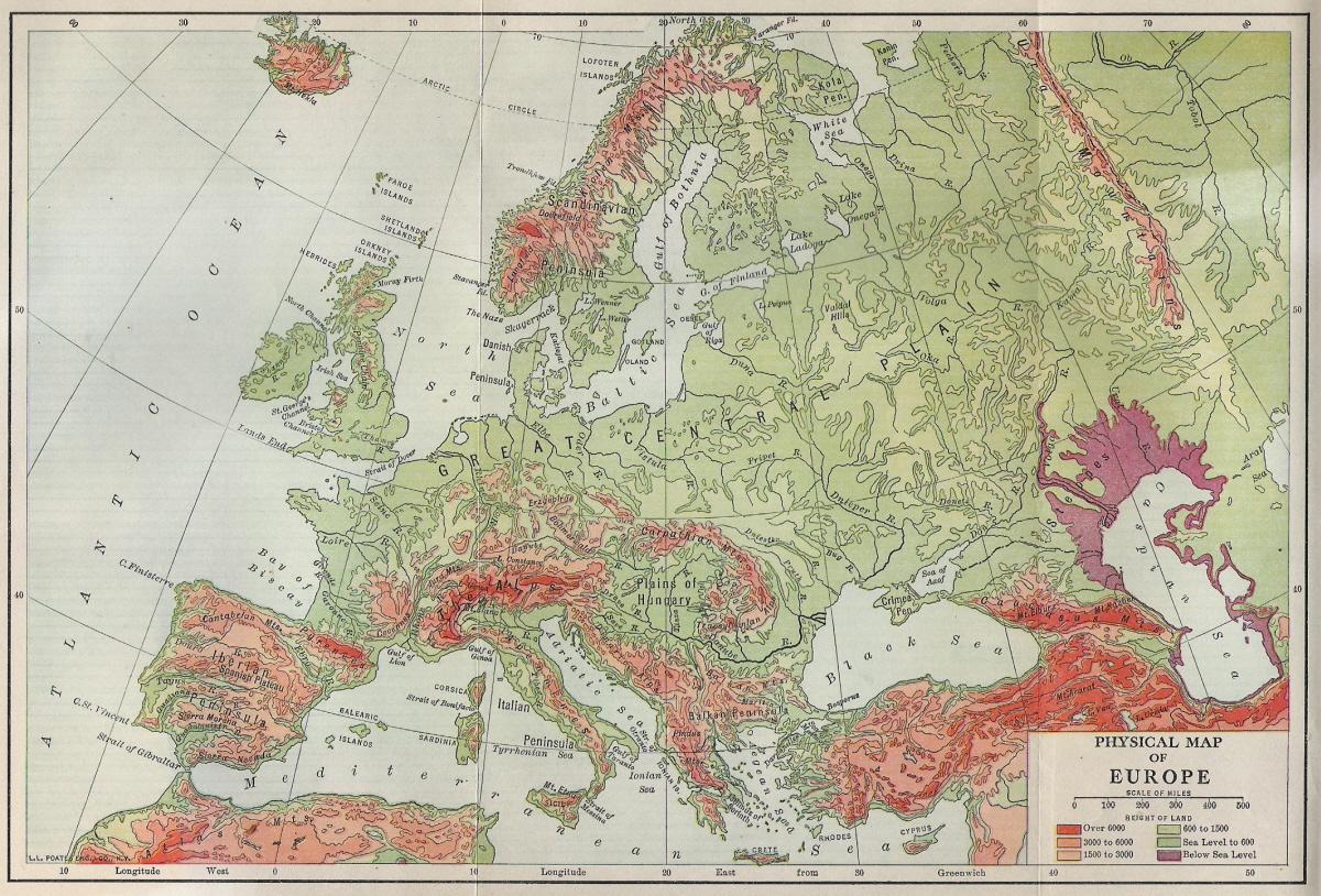 RRIE01RacialRealitiesinEurope